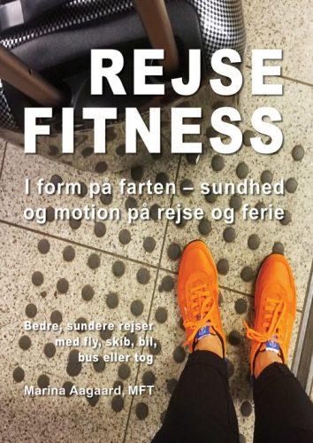 Rejse_Fitness_I_form_til_ferie_Marina_Aagaard